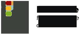 La bobine Logo